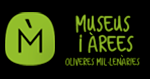 Museus i Arees